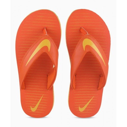 new concept 54189 c4e80 Buy Nike CHROMA THONG 5 Slippers online | Looksgud.in
