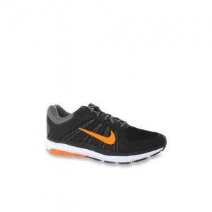 8673af2e0d Buy latest Women's Sports Shoes from Nike On Tatacliq online in ...
