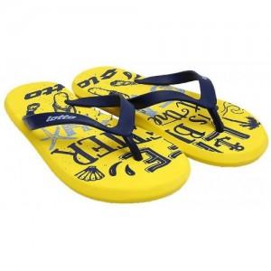 3f7318fb2 Buy latest Men s FlipFlops   Slippers On Limeroad