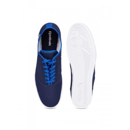 Reebok Classics Men's Classic Tenstall Sneakers