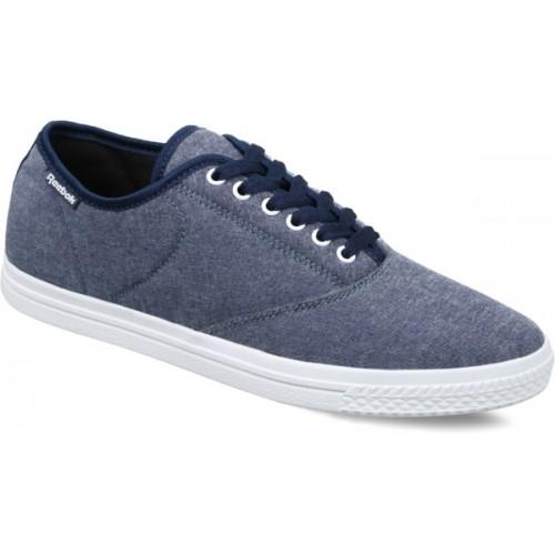 43bf79cd361c Buy REEBOK CLASSIC TENSTALL Sneakers For Men online