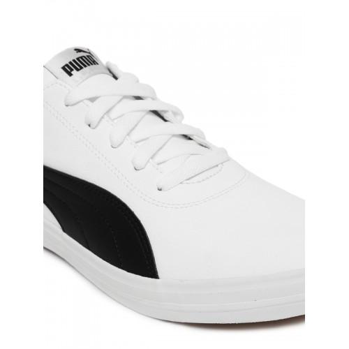 Buy Puma Urban SL IDP Sneakers For Men