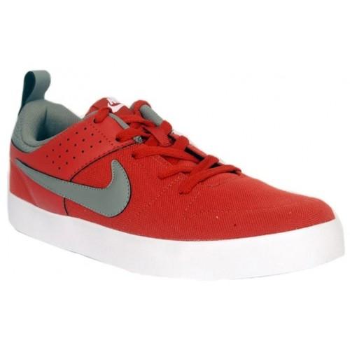 Buy Nike Men s Liteforce III Maroon Sneakers online  f9b3c6250