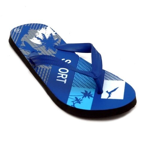 skate shoes retro super cheap Buy Svaar Sports Blue Flip Flops online | Looksgud.in