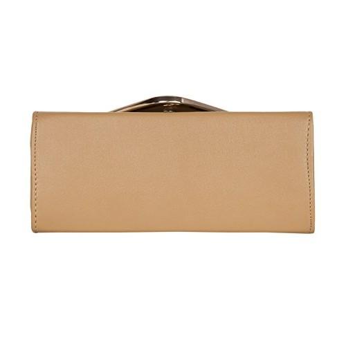 ADISA SL5003 women/girls sling bag