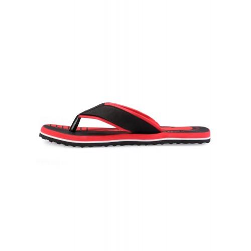 0736823c9745 Buy Frestol red pvc toe separator flip flops online