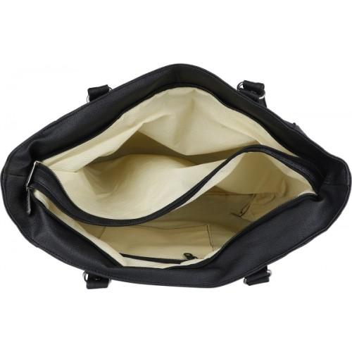 51cab82169 Buy REYAZ   JAIBUN Shoulder Bag online