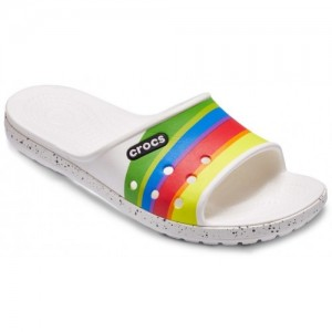 674ad1a78ea4 Buy latest Men s FootWear from Crocs On Paytmmall online in India ...