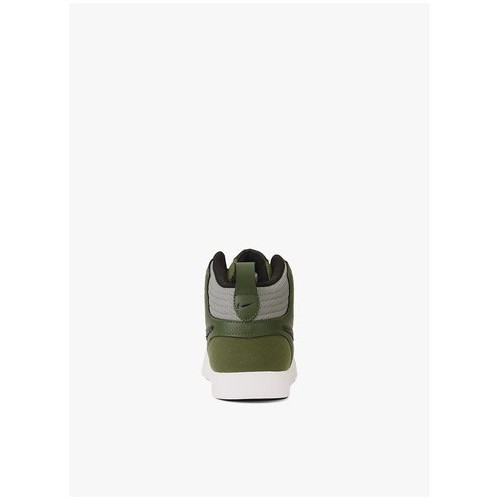 b1201859bcc9 Buy Nike Men s Liteforce III Mid Olive Sneakers online
