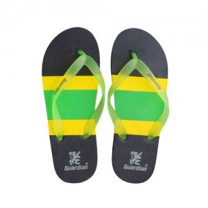 1efbd16dad2bed Buy latest Men s FlipFlops   Slippers from U.S. Polo Assn.