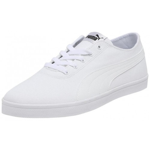 Buy Puma Men's White Urban Casual Shoes