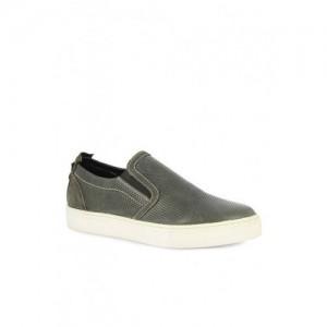 Buy Alberto latest Casual Torresi from Amazon Men's Shoes On 1KclFJ