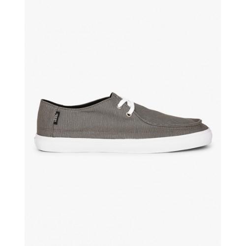 1531fed3a4b1 Buy Vans Rata Vulc SF Lace-Up Shoes online