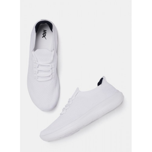 hrx casual shoes