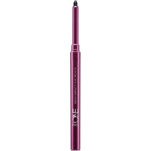 Oriflame Sweden The One High Impact Eye Pencil 0.3 g