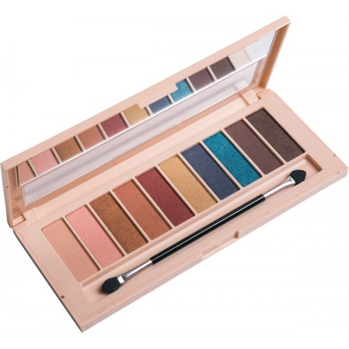 s.f.r color THE ROCK SKIN COLORS 22.25 g