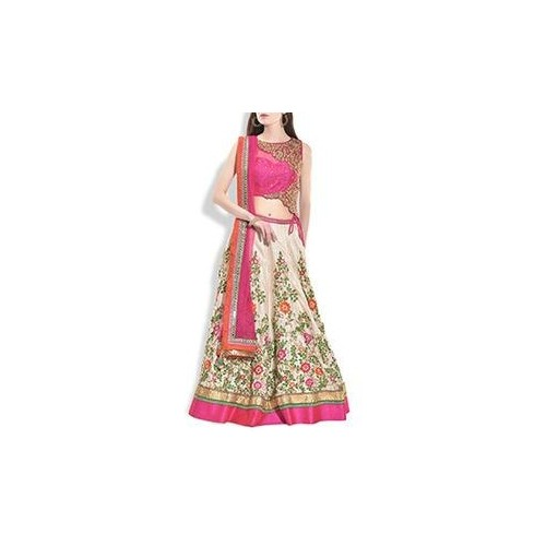 af53c220c93314 ... Abhilasha   Abhishek magenta raw silk embroidered and mirror worked  lehenga ...