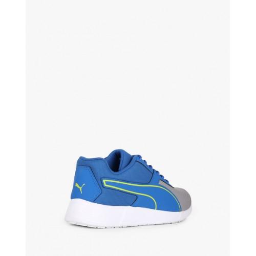 Buy Puma Kor IDP Panelled Colourblock Shoes online  e848d3fa6
