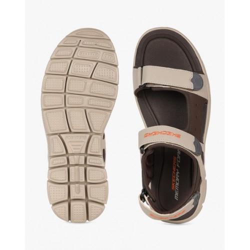 76234acbebf3 Buy Skechers Flex Advantage 1.0 Upwell Strappy Sandals online ...