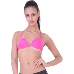f7aa755913cdc3 46 Types of Bra Every Woman should know about - LooksGud.in