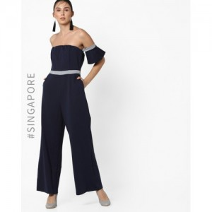 745b6312ff9 Buy latest Women s Jumpsuits   Rompers from Vero Moda