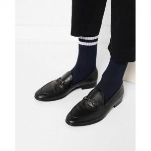 3eee4ba05 Buy latest Men s FootWear from A-Star