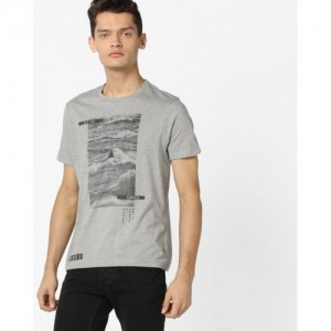 363682950 Buy latest Men's T-shirts from Being Human,AJIO online in India ...