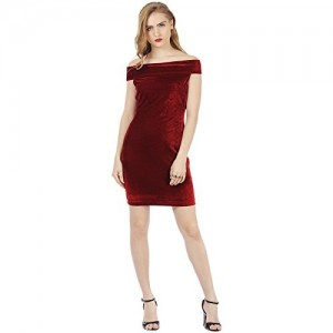 10 Best Dresses Brands To Buy Head Turning Style Range