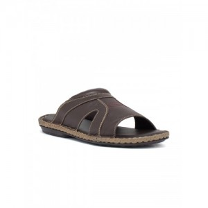 2c821ca6dce630 Buy latest Men s Sandals   Floaters from Bata online in India - Top ...