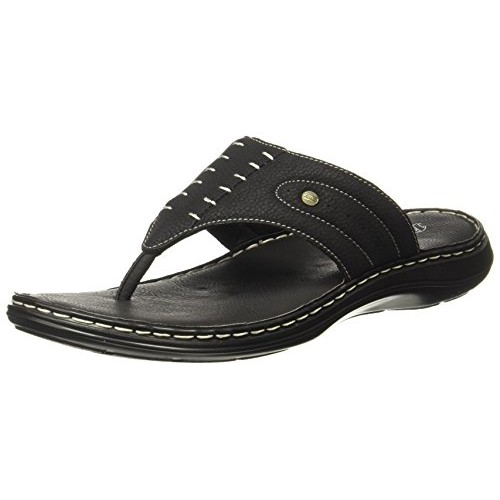 c114fe996806ac Buy Bata Men s Terrance Cushion Hawaii Thong Sandals online ...