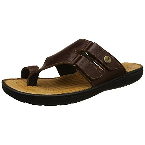 ba6146527fc90b Buy Scholl Men s Tim Toe Ring Hawaii Thong Sandals online