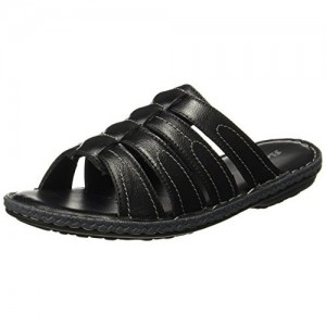 90dc0204351d Buy latest Men s Chappals from Bata online in India - Top Collection ...