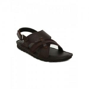 0fe52af200a446 Buy latest Men s Sandals   Floaters from Bata