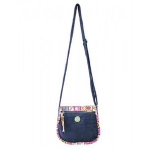 Latest Women S Sling Bags From Anekaant Below 500 On Online In India Top Collection At Looksgud