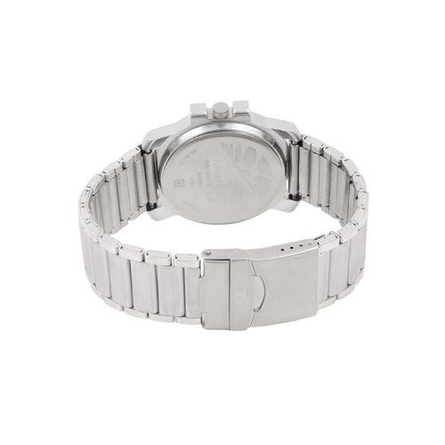 Fastrack 3039SM03 Upgrades Analog Watch