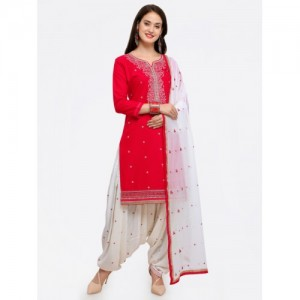 09f6e107c Buy latest Women's Salwar Suits On Jabong online in India - Top ...