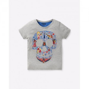 f535f207 Buy latest Boys's T-Shirts from Disney online in India - Top ...