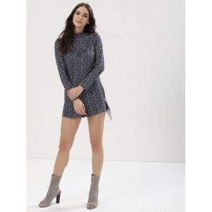 eed05a238605 Buy latest Koovs online in India - Top Collection at LooksGud.in ...