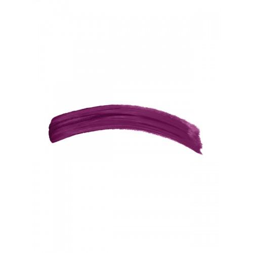 3ina Purple Matte Finish Lipstick