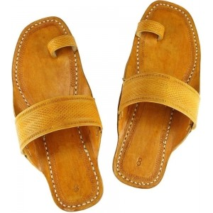 eKolhapuri Men Sandals