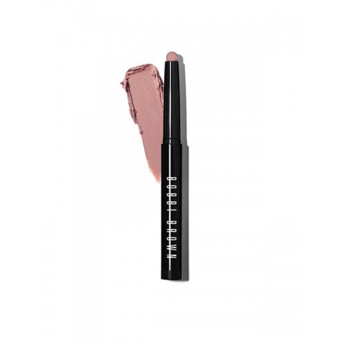 Bobbi Brown Skin Color Beach Long-Wear Cream Shadow Stick
