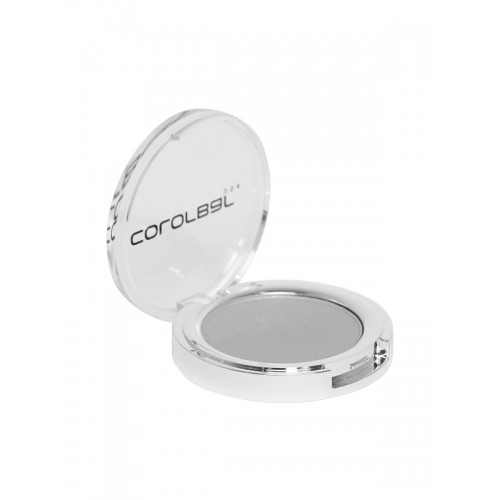 Colorbar Color Carnival Grey Juggle Eyeshadow 007