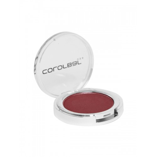 Colorbar Color Carnival Mulberry Feast Eyeshadow 009
