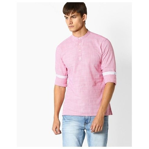 a67d457283 Tag Reliance Trends Mens Casual Shirts — waldon.protese-de-silicone.info