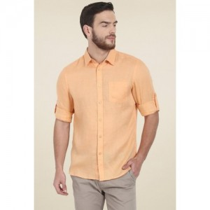 55cf98f9391 Buy latest Men s Casual Shirts from Celio online in India - Top ...