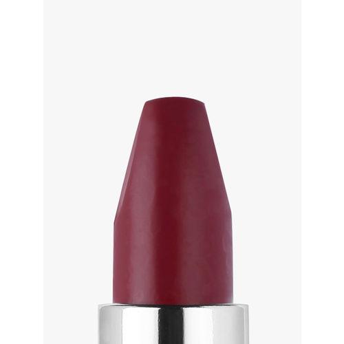 Colorbar Precious Pick Matte Touch Lipstick