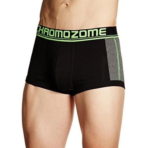de9cbfebdb1d Chromozome Men's Cotton Trunks; Chromozome Men's Cotton Trunks ...