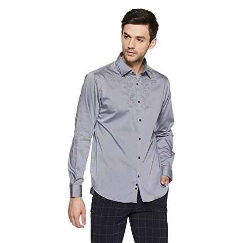 1905ec24c49 Imágenes de Raymond Formal Shirts Buy Online
