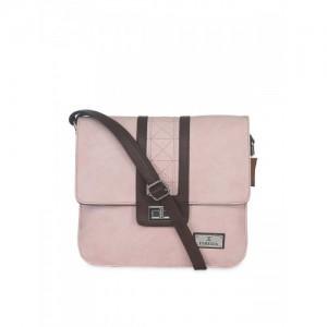 ESBEDA Pink Sling Bag