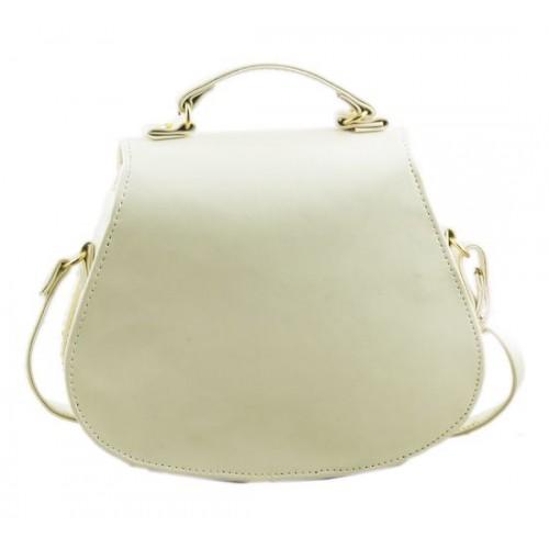 1bf1c76cd8 Buy Voaka Women s OFF WHITE Sling Bag online